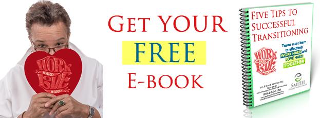 free-ebook-banner2