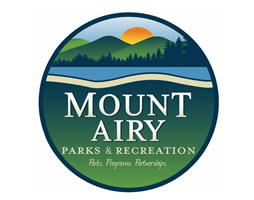 Mount Airy Parks and Recreation