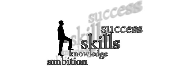 supervisory-training