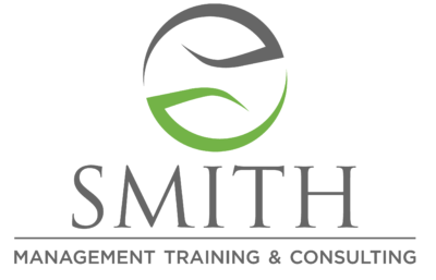 Smith Management Training & Consulting