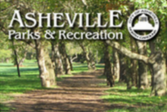 Asheville Parks and Recreation