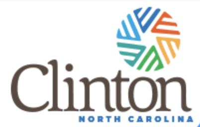 Clinton, NC