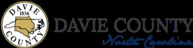 Davie County, NC