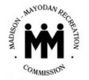 Madison Mayodan Recreation Commission