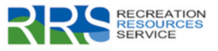 RRS - Recreation Resource Services
